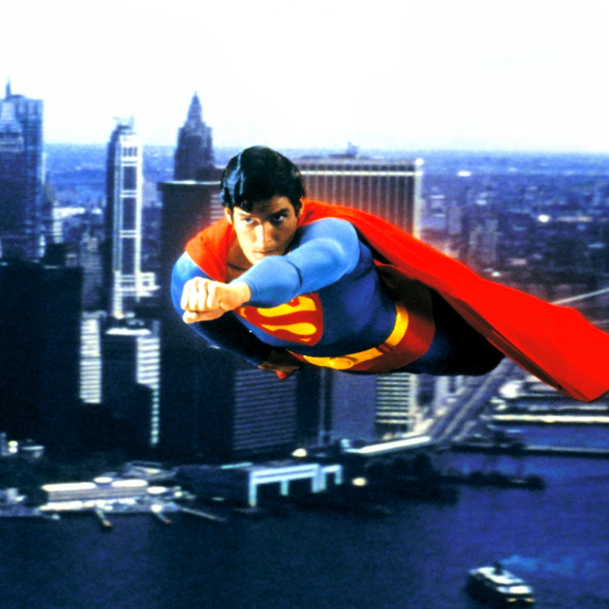 superman-1978-crop-1.png
