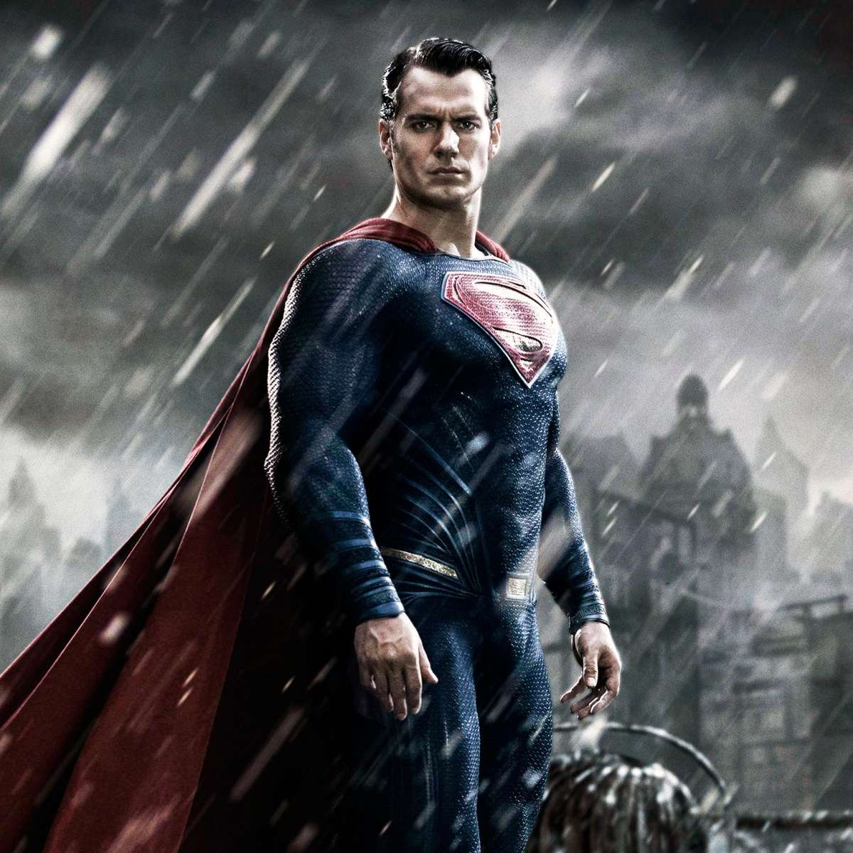 superman_in_batman_v_superman_dawn_of_justice-1600x1200.jpg