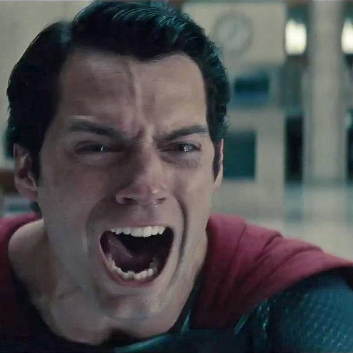 superman_scream.jpg