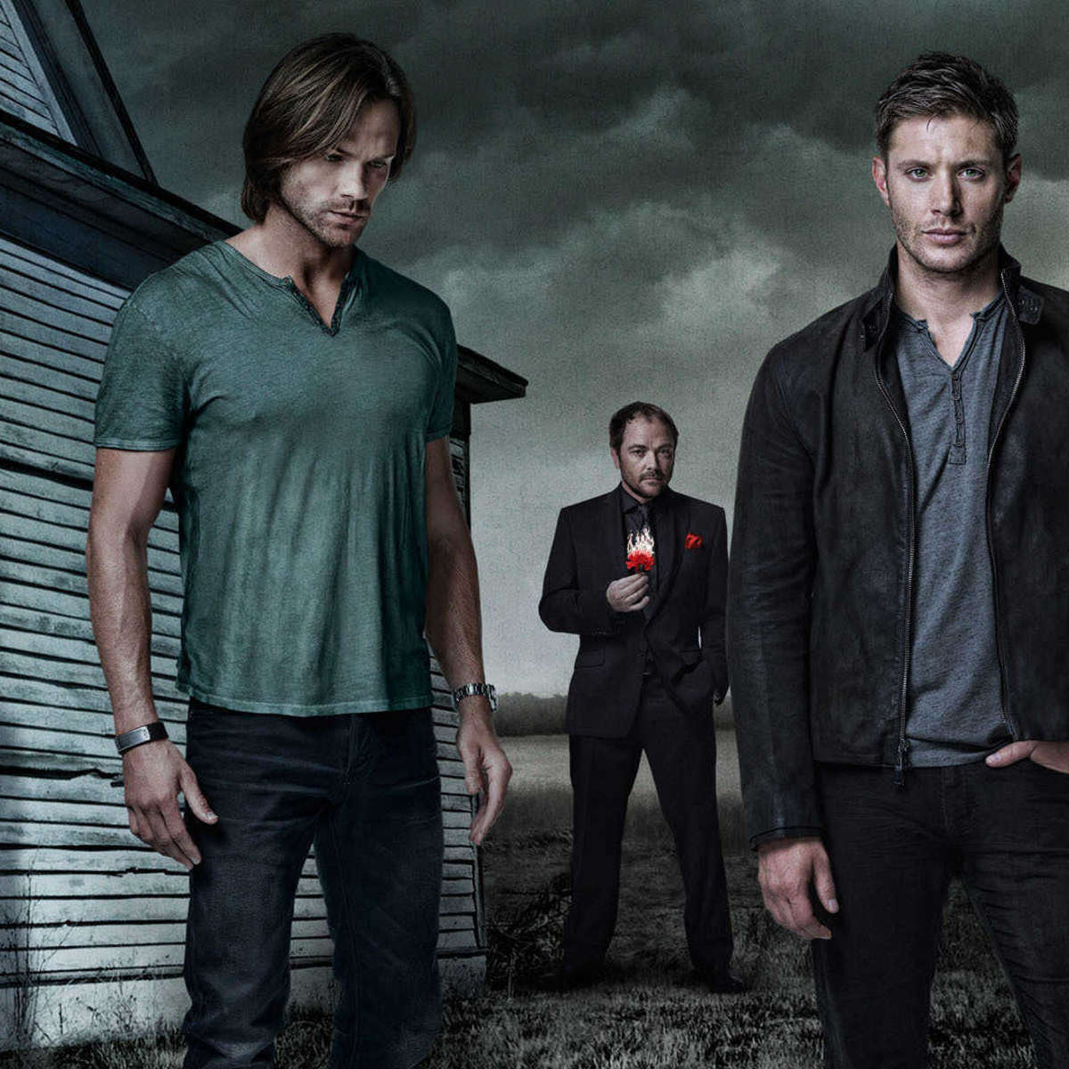 supernatural-season-10-tv-series-wallpapers-hd-hdwallwide-com.jpg