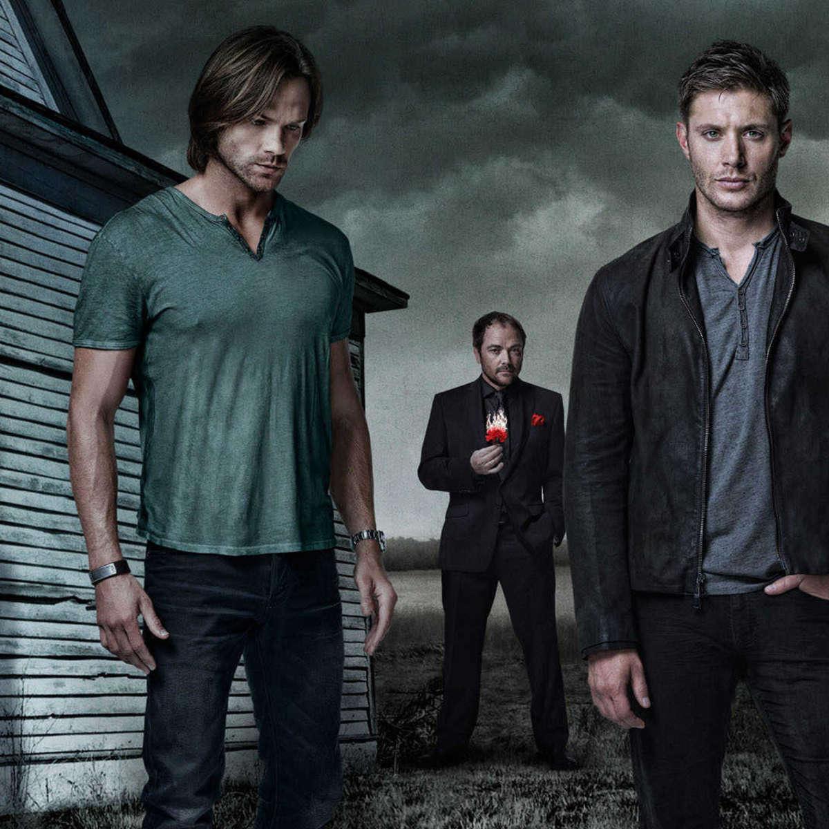 supernatural-season-10-tv-series-wallpapers-hd-hdwallwide-com.jpg