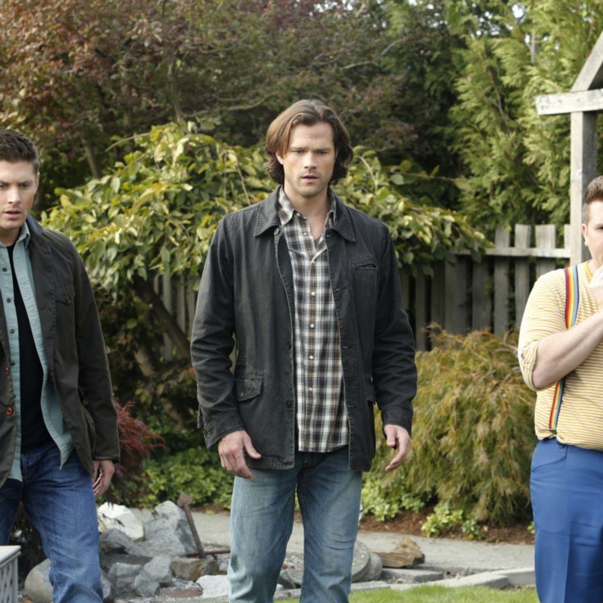 supernatural-season-11-spoilers.jpg