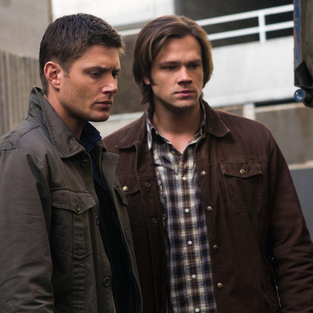supernatural01.jpg