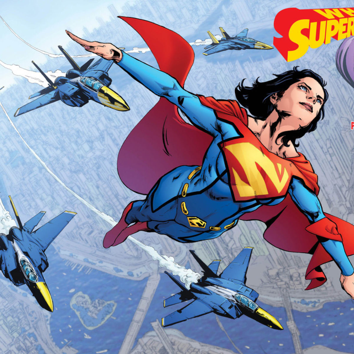 superwoman comic.jpg