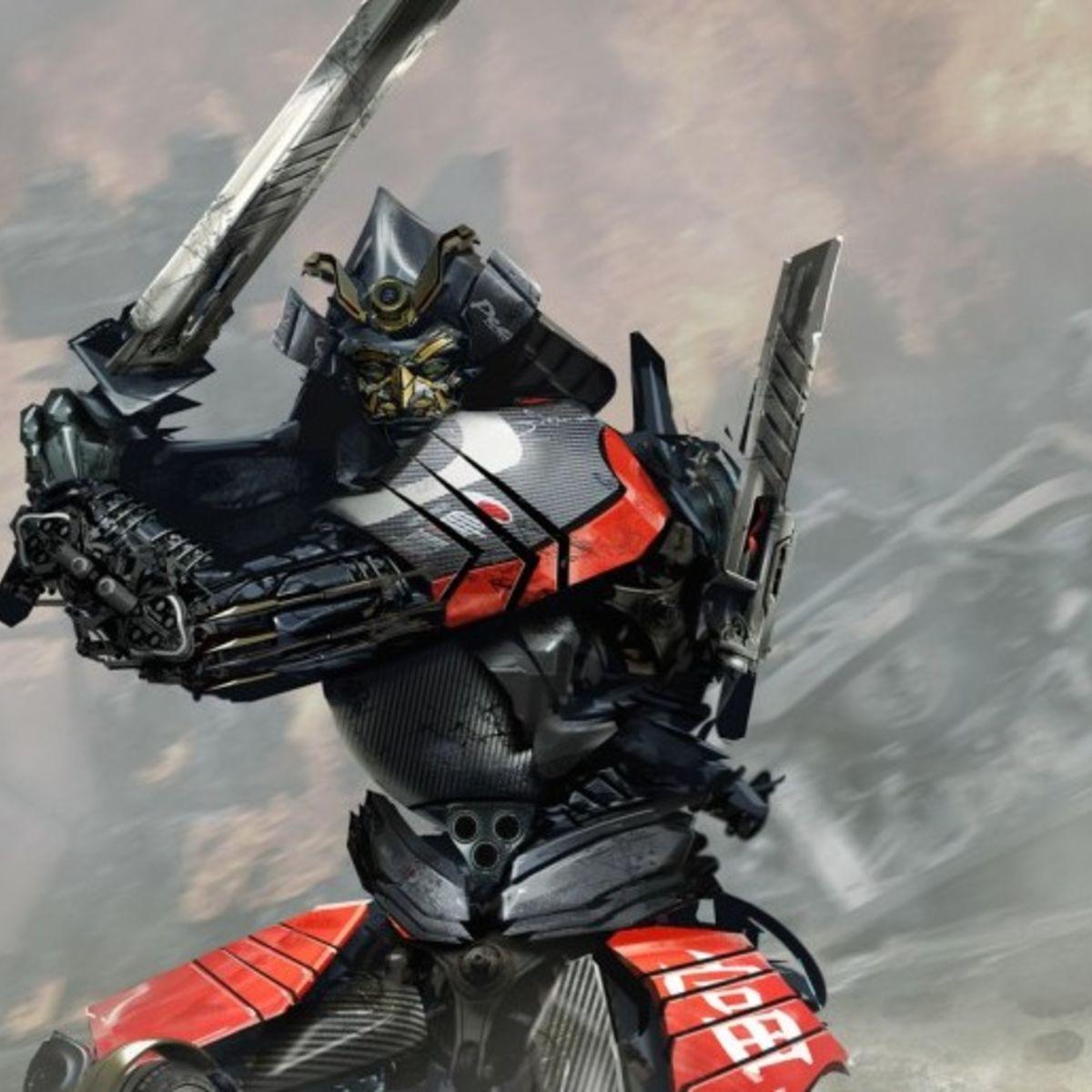 tTransformers_Age_of_Extinction_Cocnept_Art_EN02_Samurai-680x928.jpg