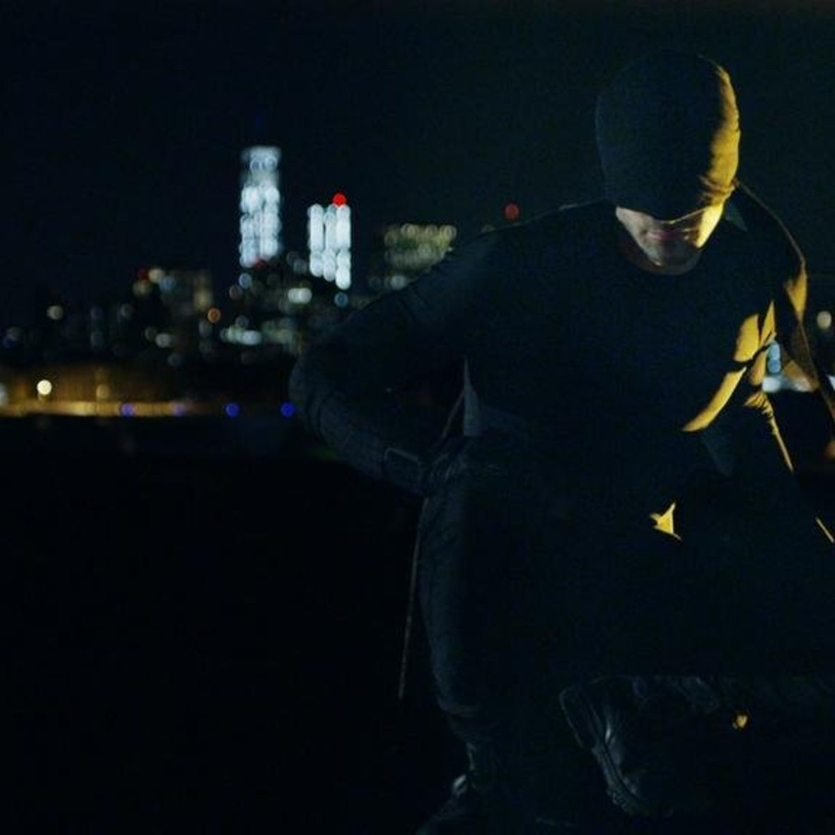 take-a-look-at-the-first-footage-from-netflix-s-daredevil-in-new-teaser-trailer-f4c102ce-2b3a-4ce1-ac68-26d515d1e47b.jpeg