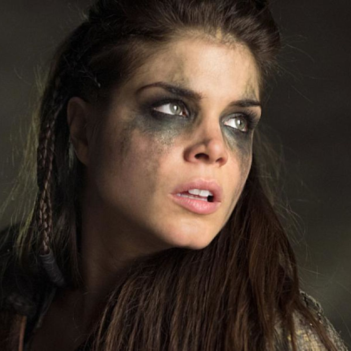 Marie avgeropoulos sex