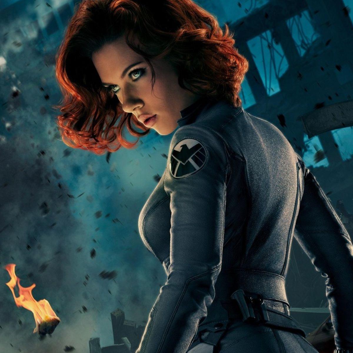 the-avengers-black-widow.jpg