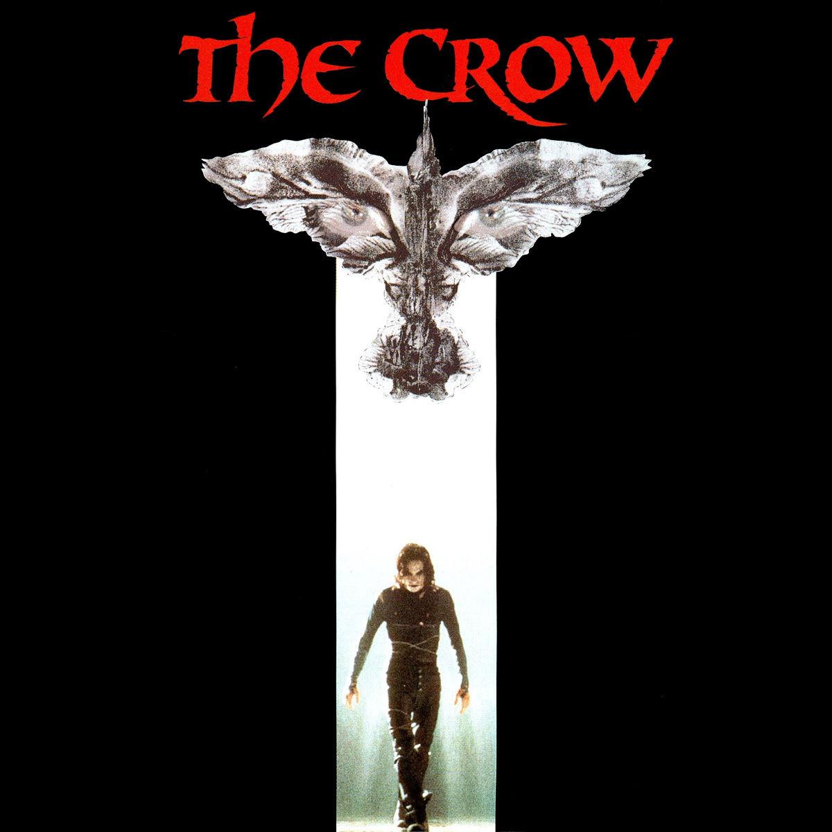 the-crow-original-poster.jpg