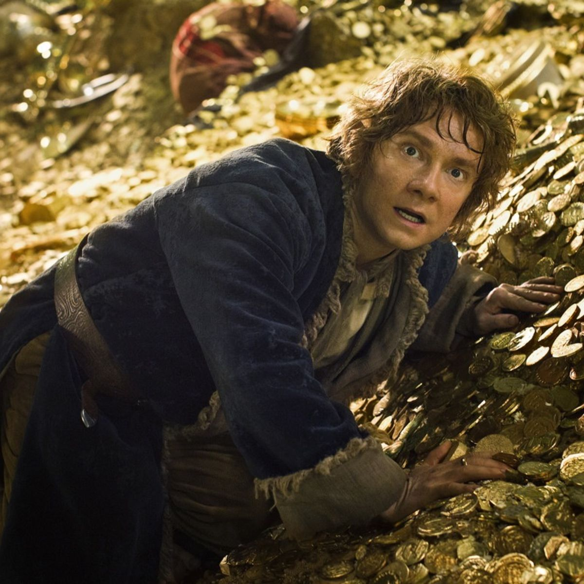 the-desolation-of-smaug.jpg