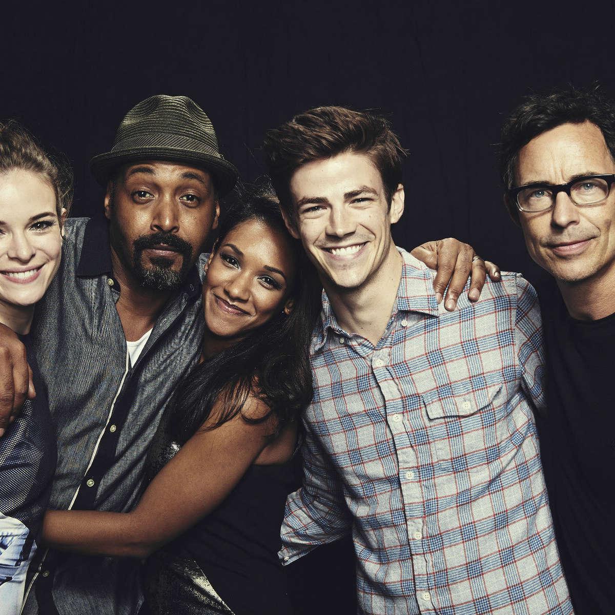 the-flash-cast-just-went-full-joss-whedon-326693.jpg
