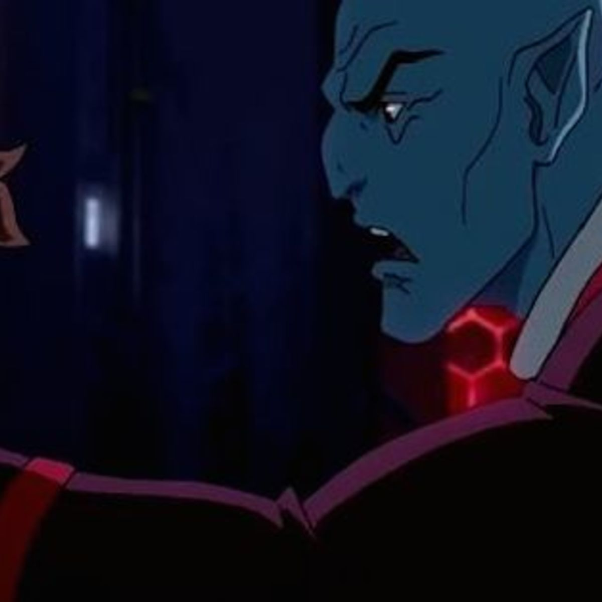 the-guardians-of-the-galaxy-animated-series-shows-young-peter-quill-and-yondu-in-its-fir-540297.jpg