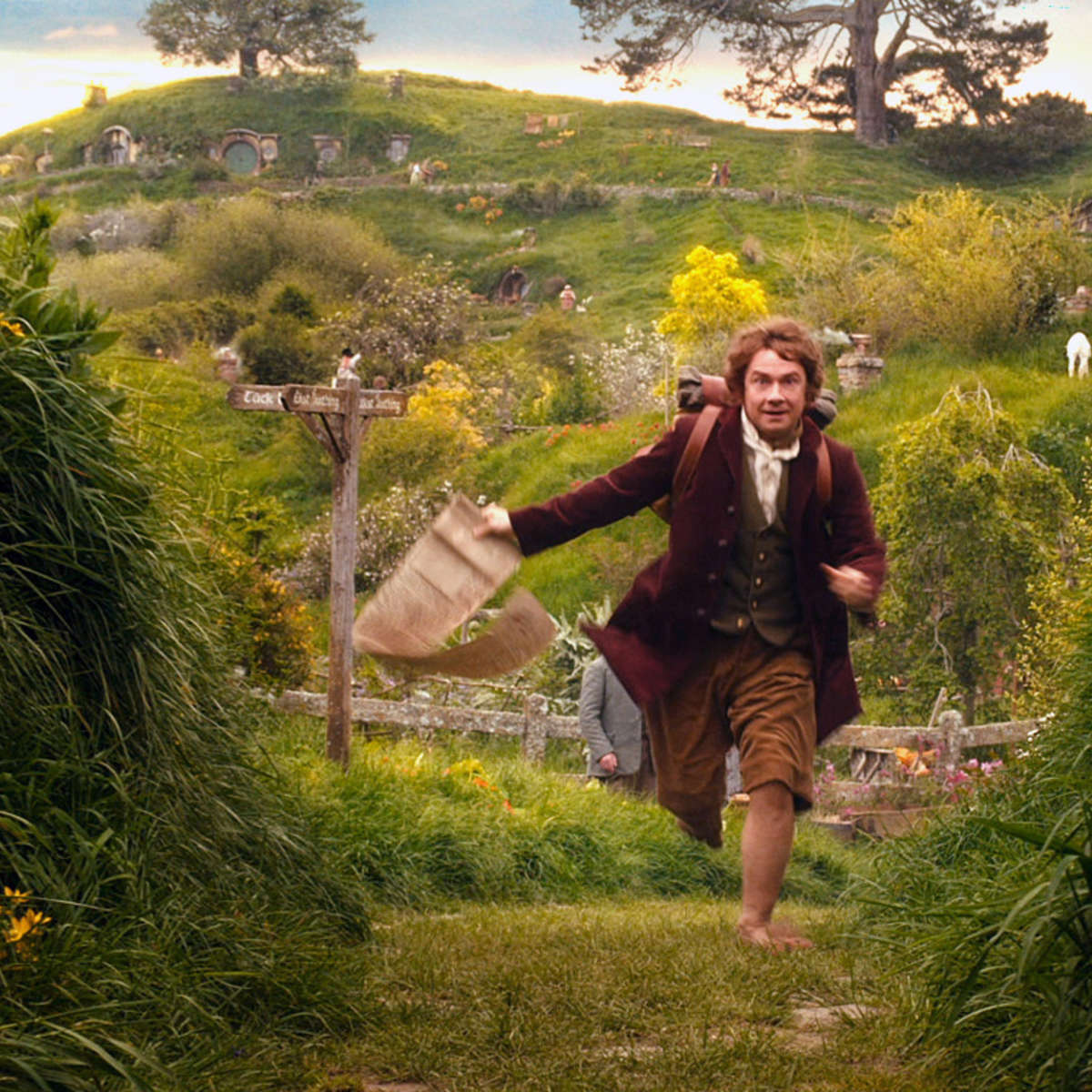 the-hobbit-movie-48-fps.jpg