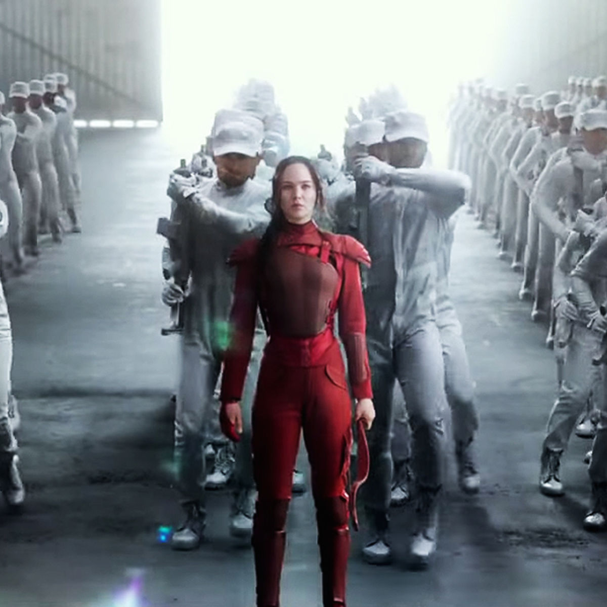 the-hunger-games-mockingjay-part-2-official-stand-with-us-teaser-trailer-000.jpg