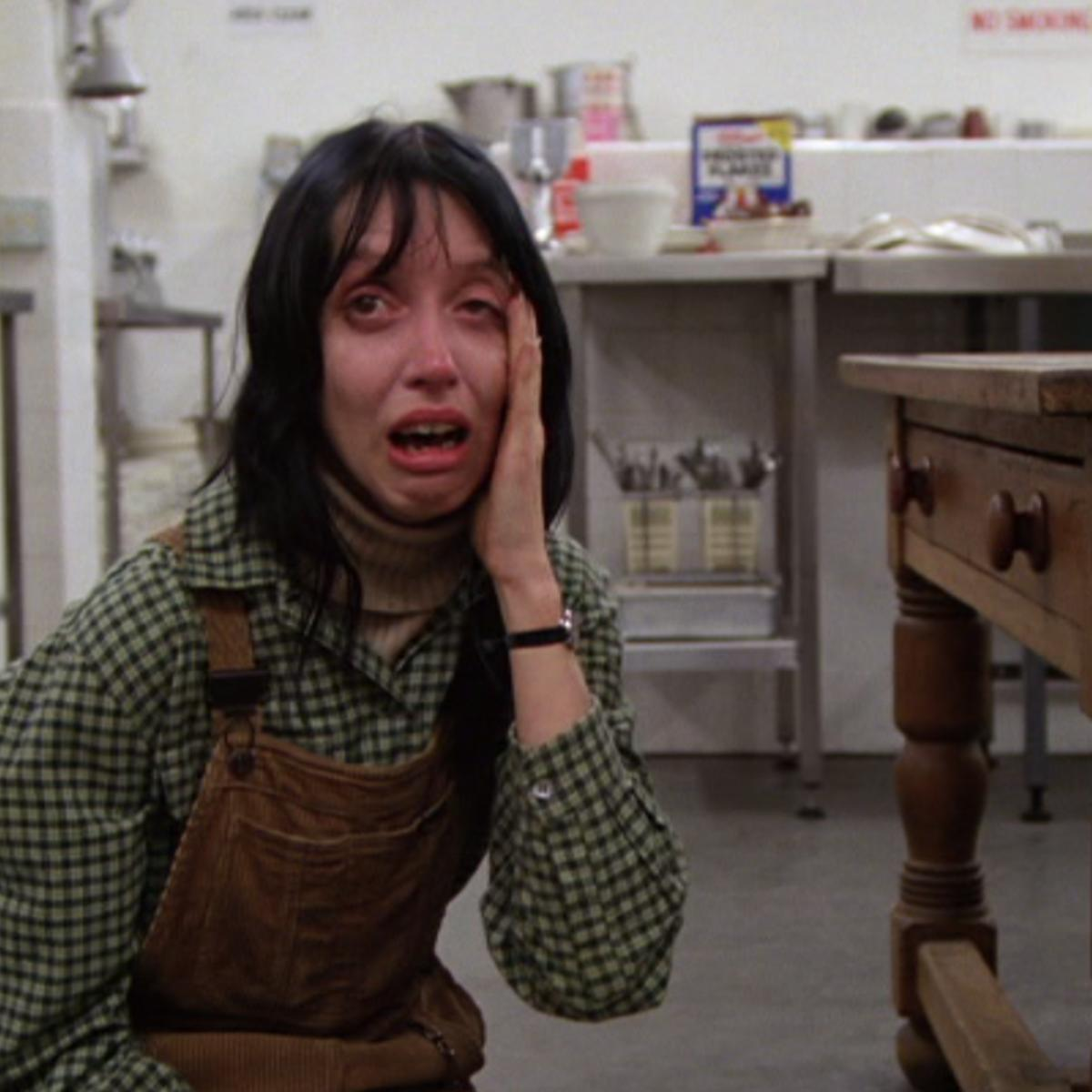 the-shining-movie-shelley-duvall-wendy-torrance.png