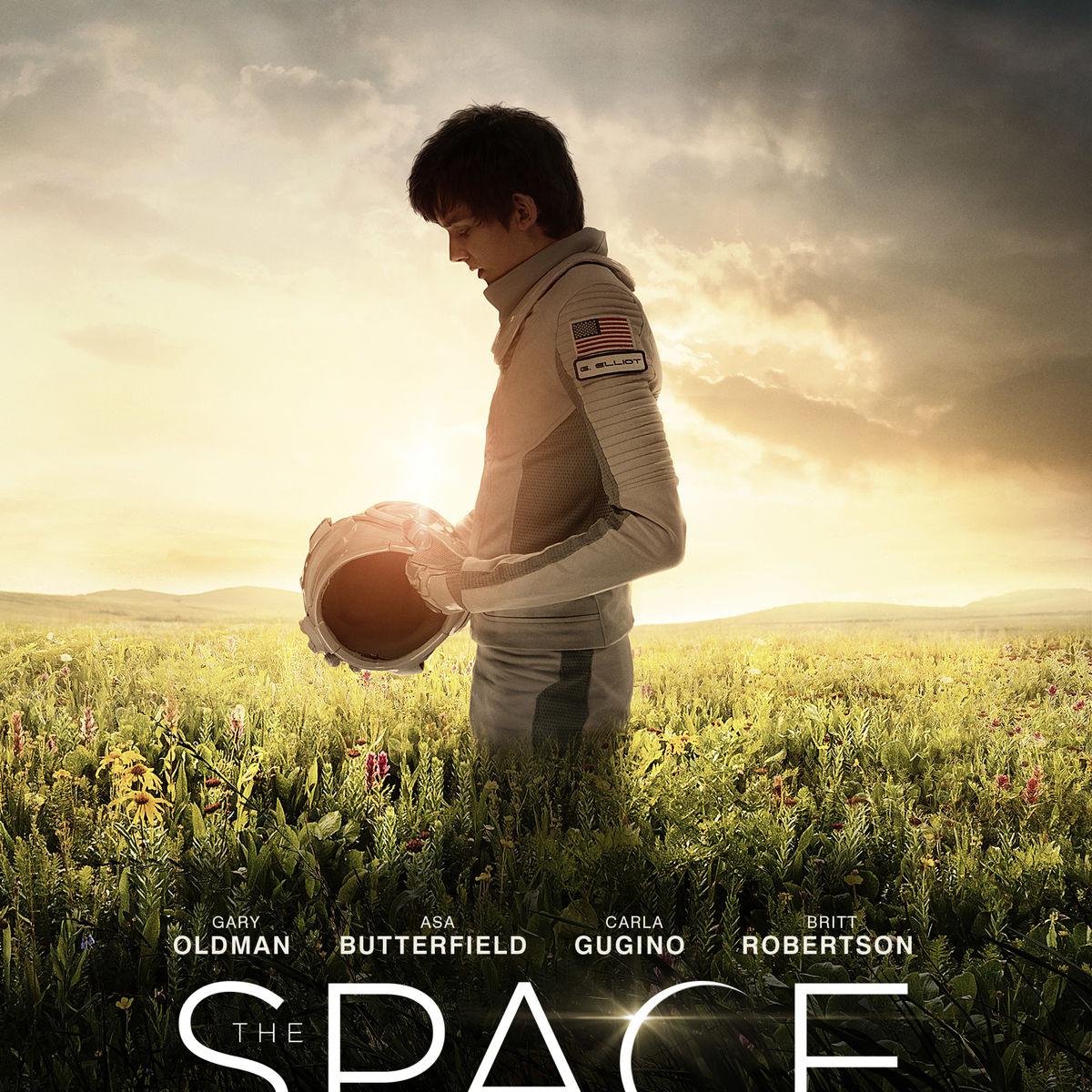 the-space-between-us-poster.jpg