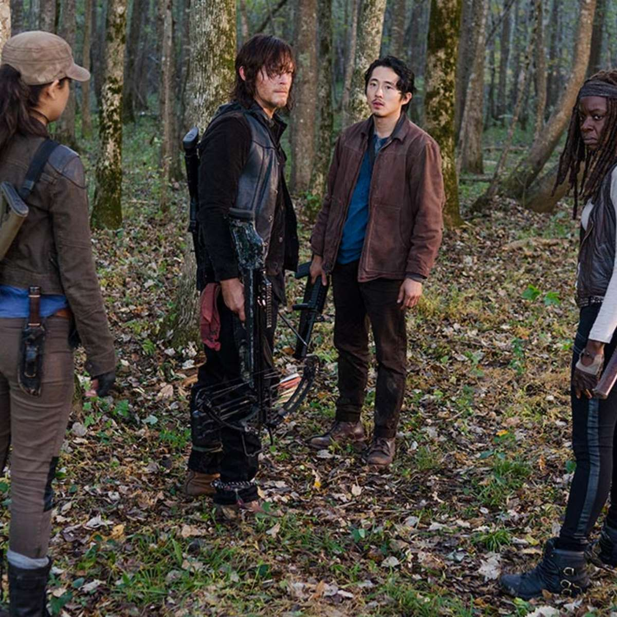 the-walking-dead-episode-615-daryl-reedus-2-935.jpg