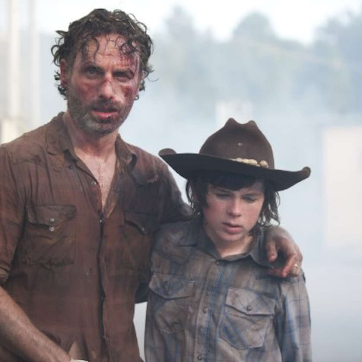 the-walking-dead-s4.png