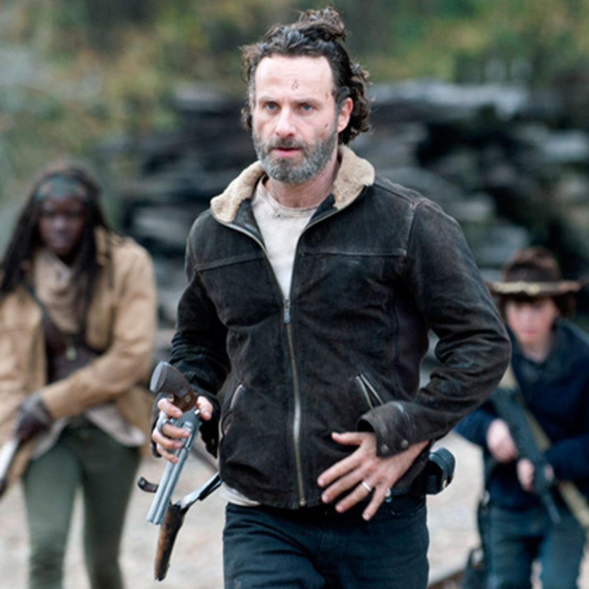 the-walking-dead-season-4-finale-review-a-photo_0.jpg
