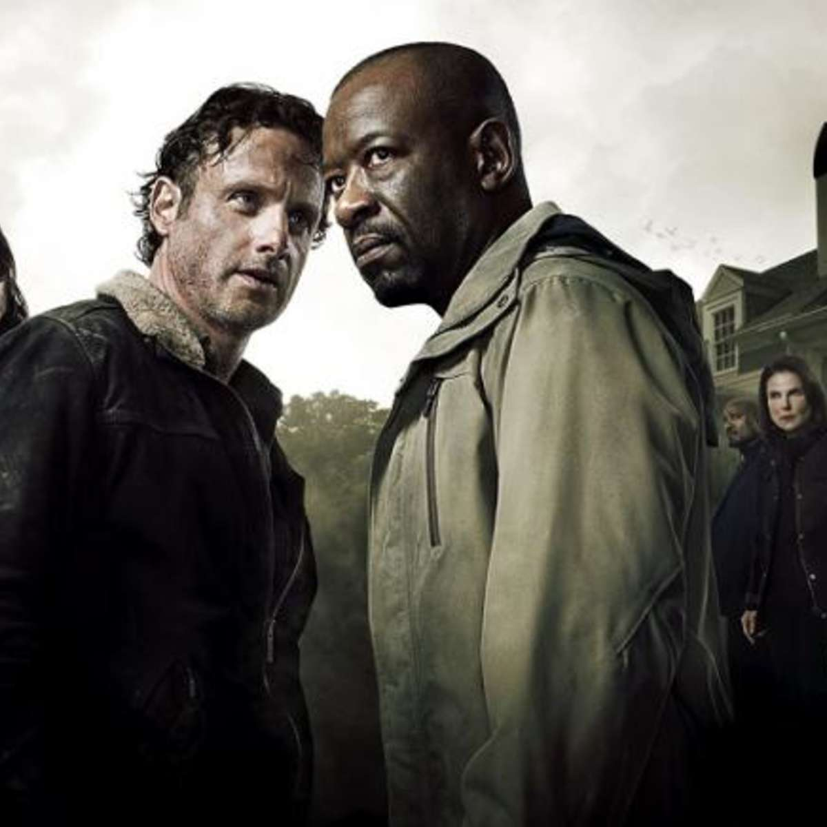 the-walking-dead-season-6-large_0.jpg