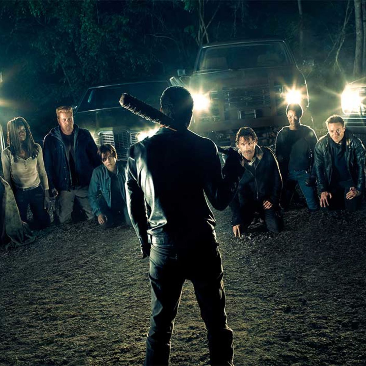 the-walking-dead-season-7-key-art.jpg