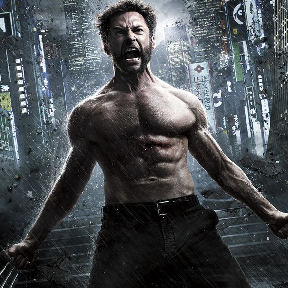 the-wolverine-poster-145.jpeg