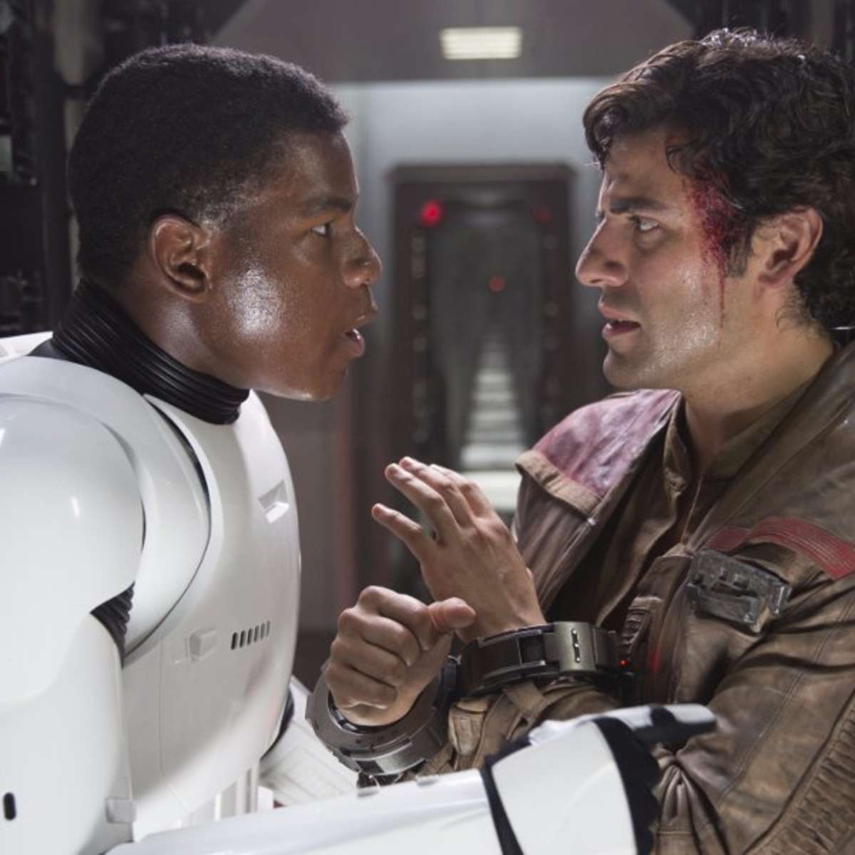 the_force_awakens_finn_poe.jpg