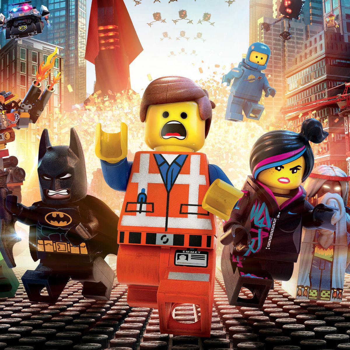 the_lego_movie_2014-wide_0.jpg