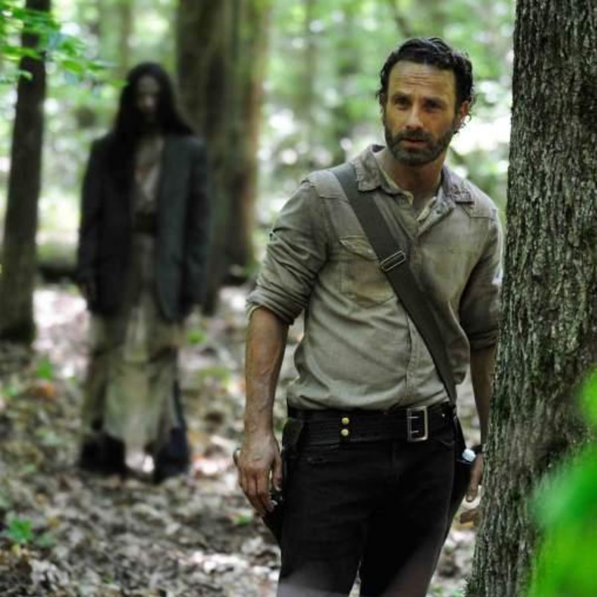 The Walking Dead Season 4 First Image.jpg