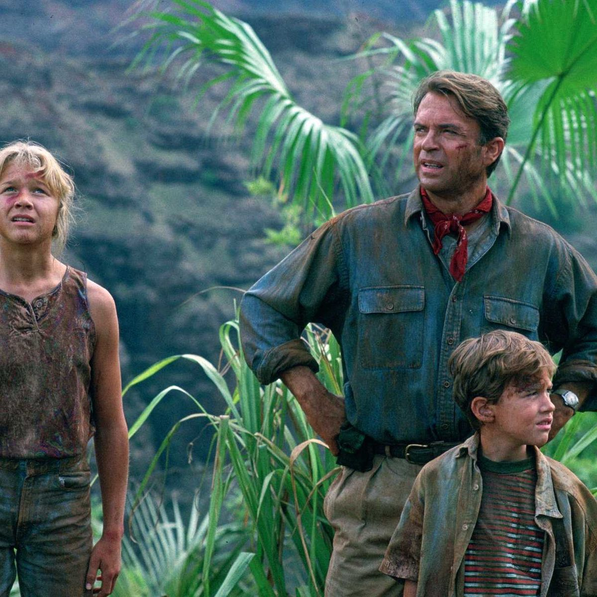 then-and-now-the-cast-of-jurassic-park-22-years-later.jpg