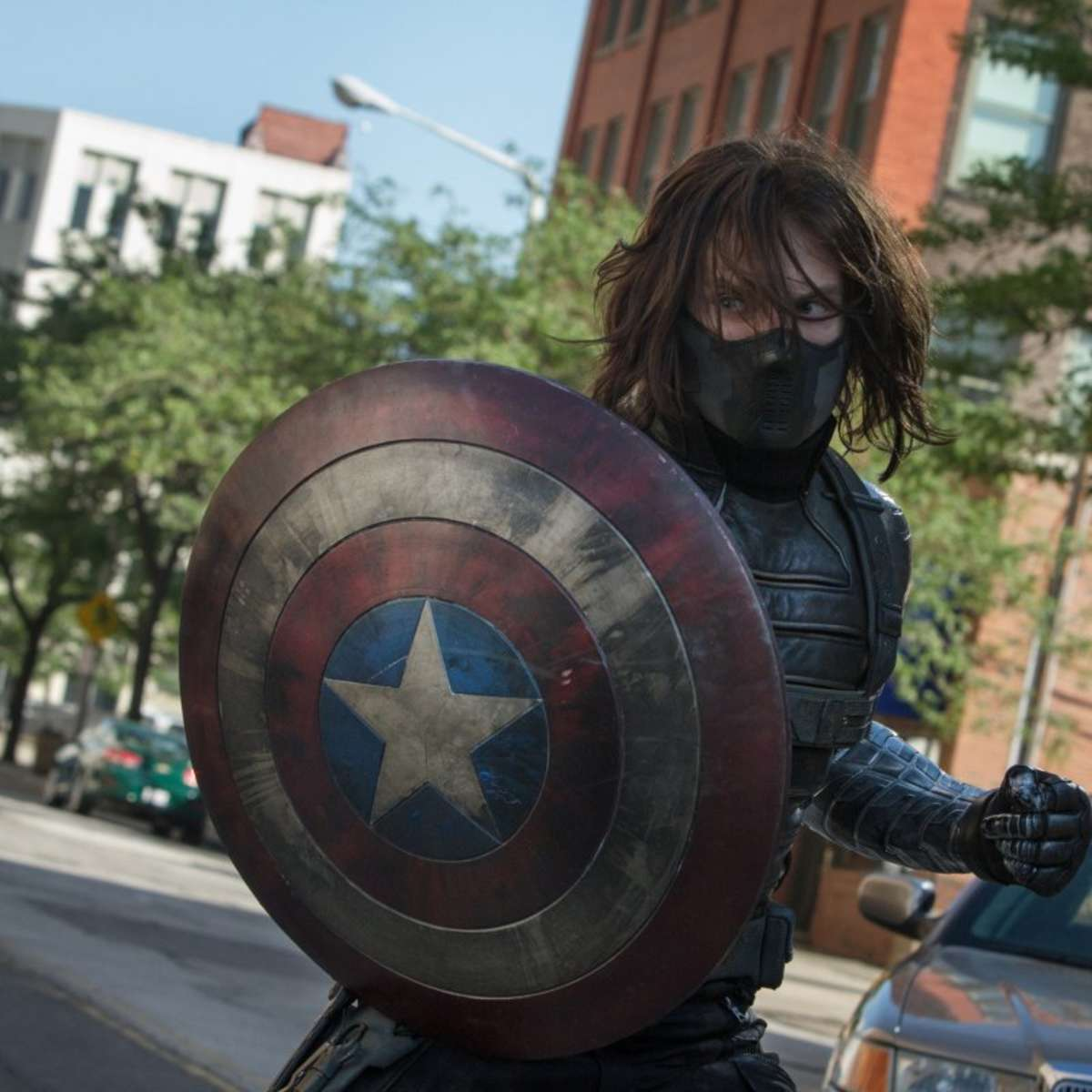 theyll-be-fending-off-this-guy-the-winter-soldier.jpg