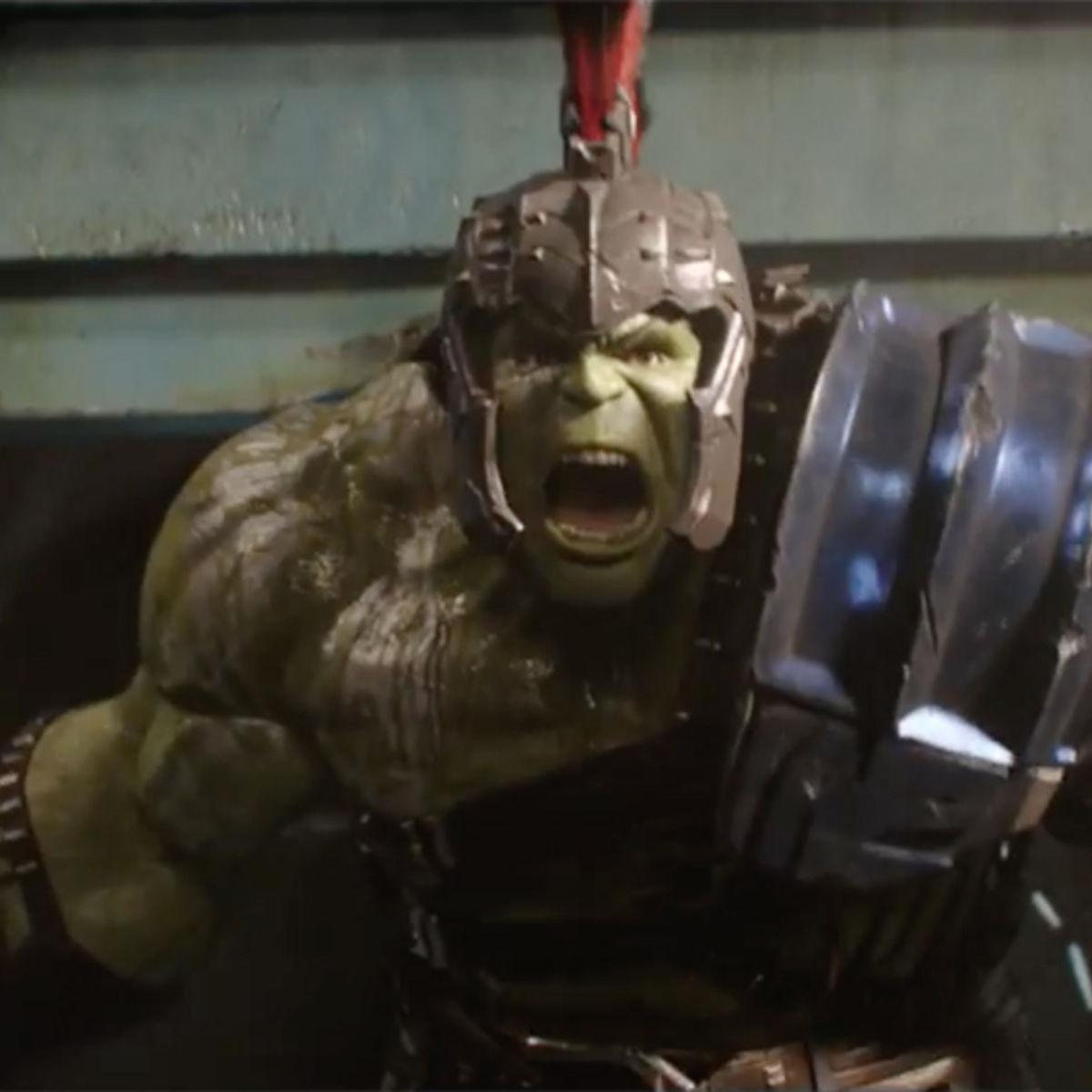thor-ragnarok-gladiator-hulk-header.jpg