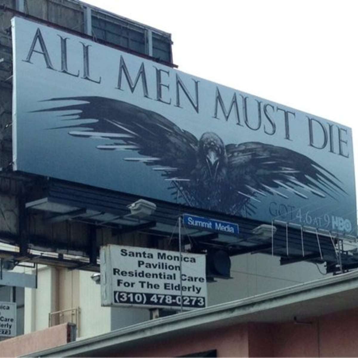thrones-ad-placement.jpg