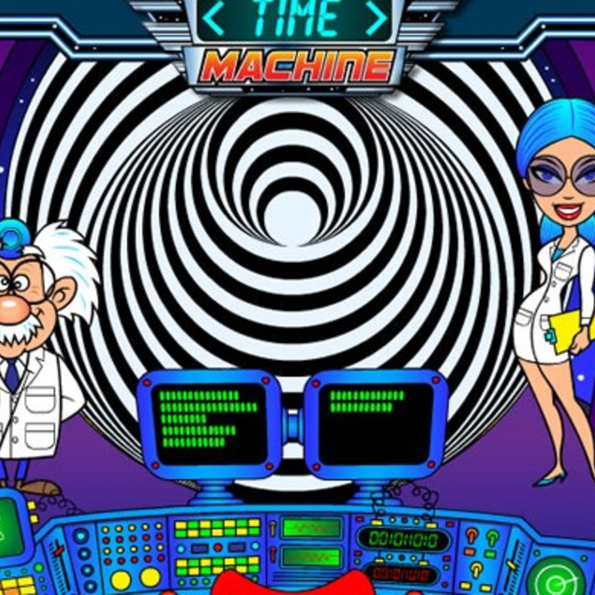 timemachine-850x390.jpg
