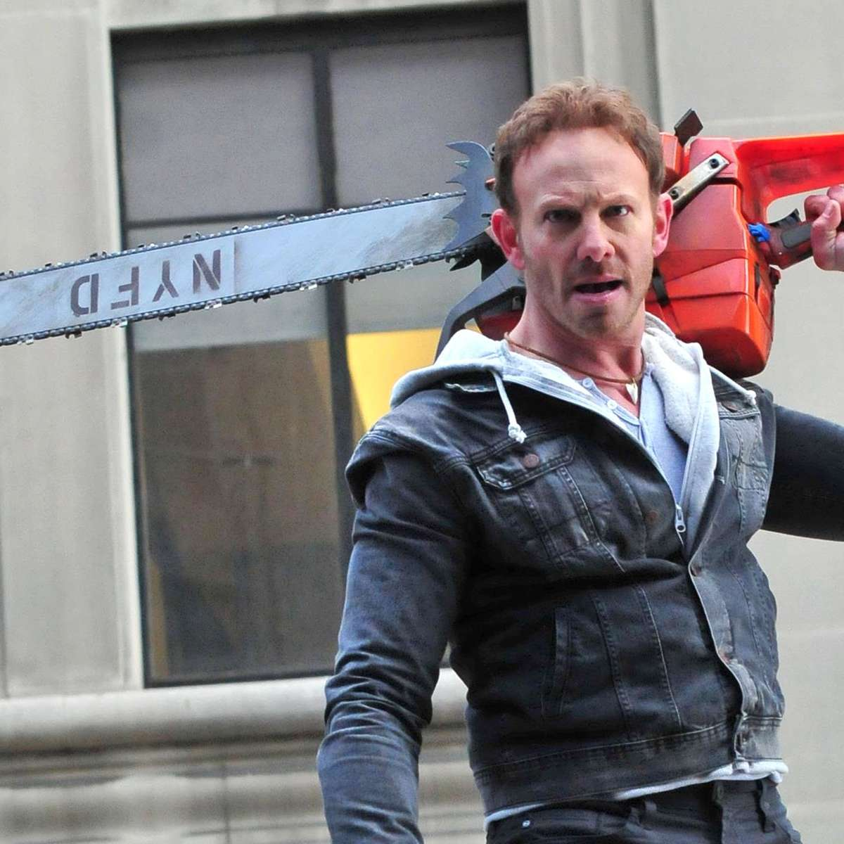 today-sharknado2-140312_796eb96bc663f9ccaf32b01d86899dca.jpg