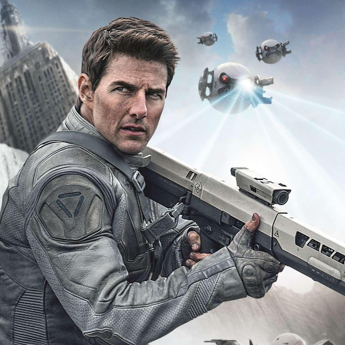tom_cruise_in_oblivion_movie-2880x1800.jpg