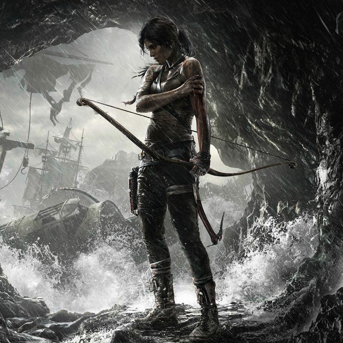 tomb_raider_2013_wallpaper.jpg