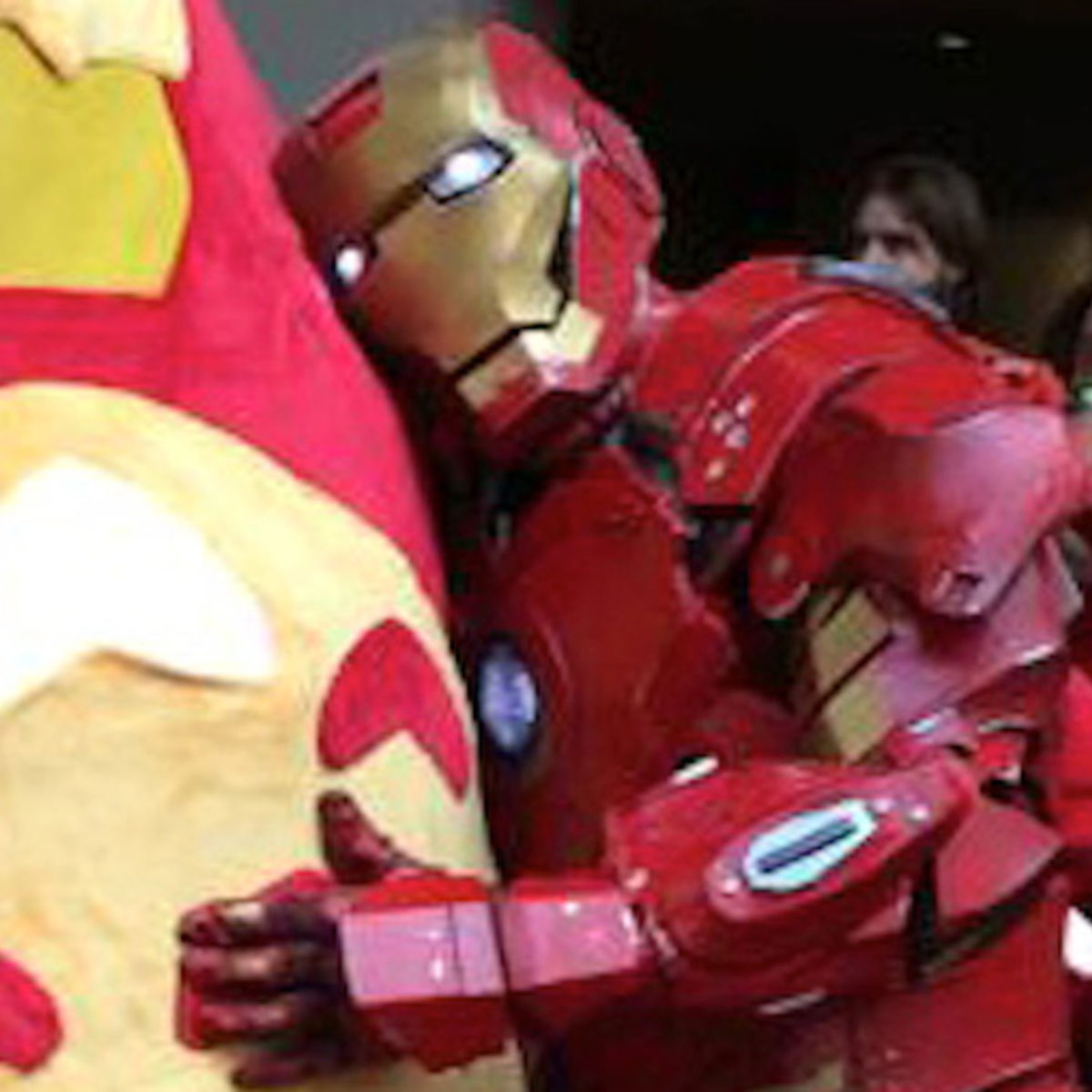 tony-and-tororo-iron-man-1_0.jpg