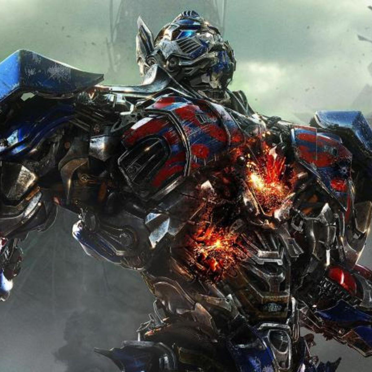 transformers-age-of-extinction_0.jpg