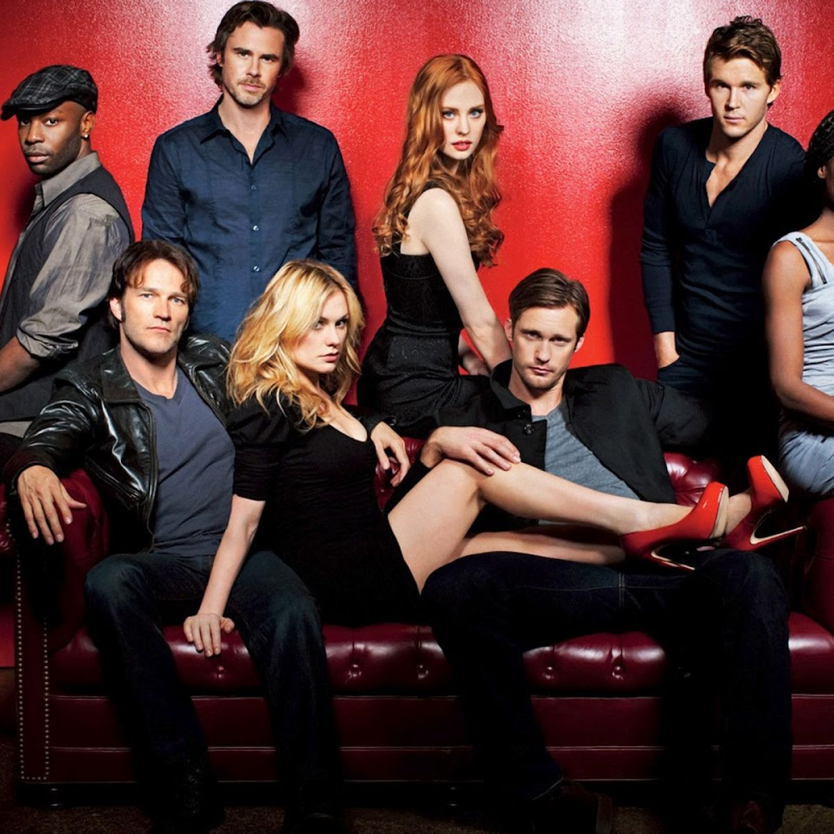 true-blood-season-5.jpg