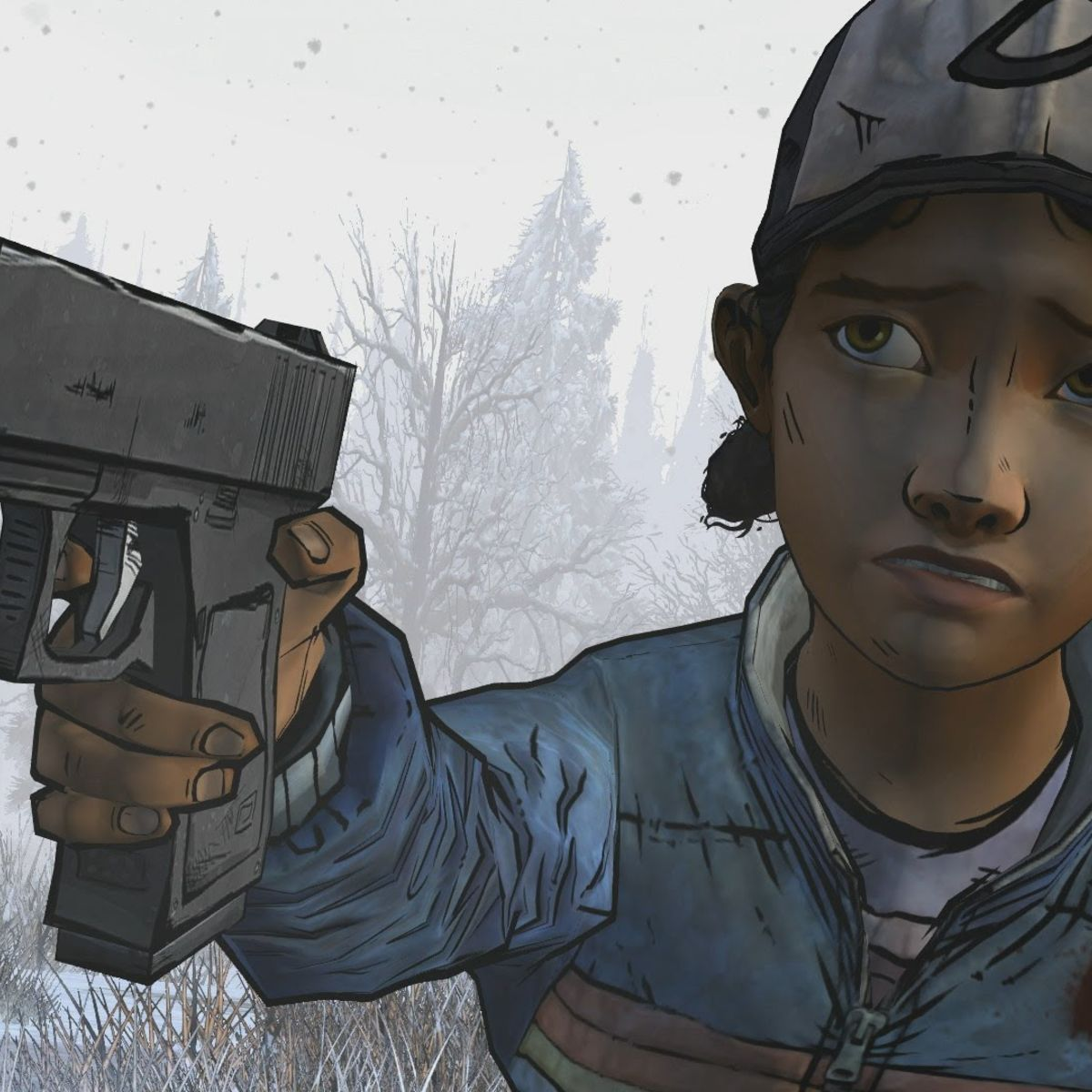 twdclementine_feature.jpg