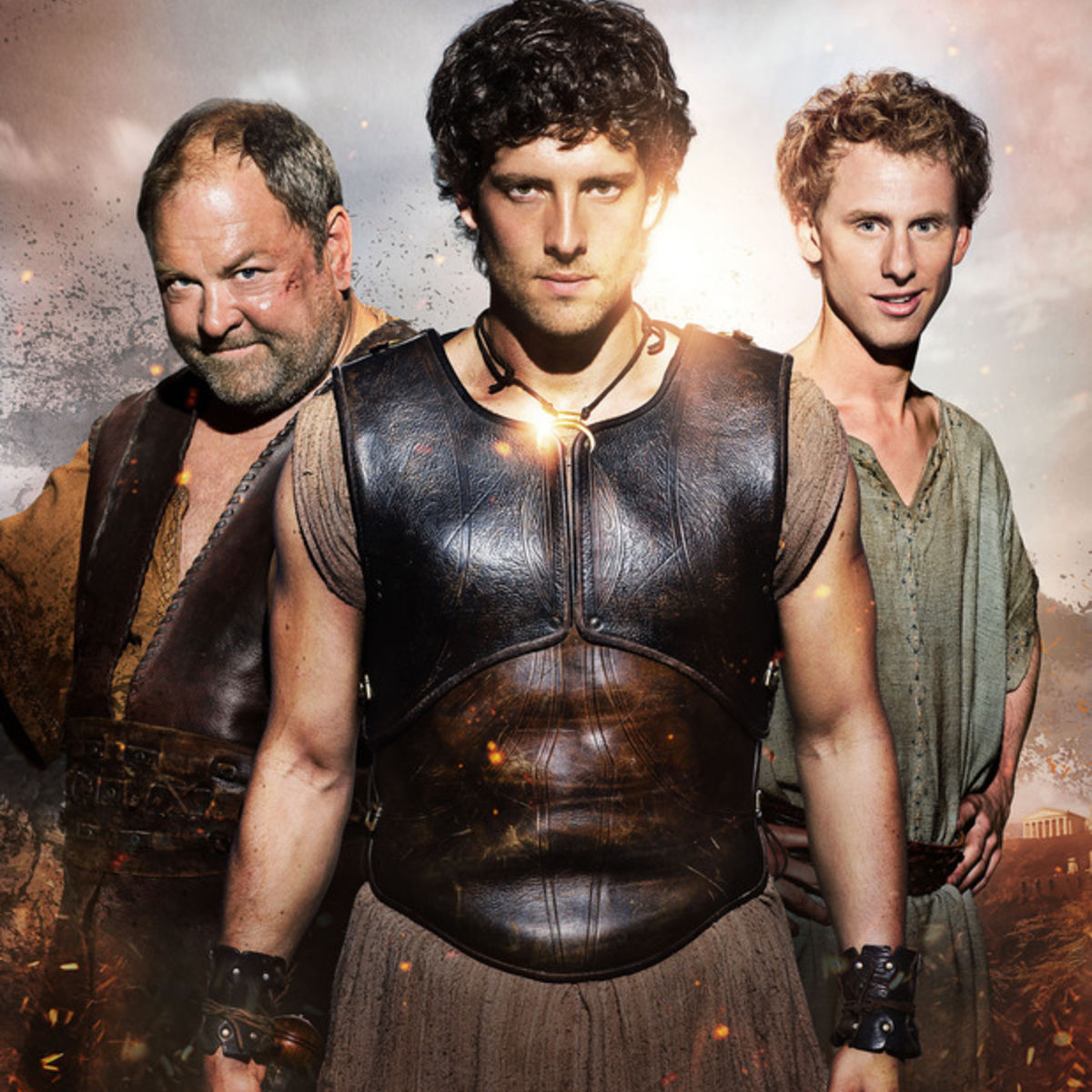 uktv-atlantis-mark-addy-jack-donnelly-robert-emms.jpg