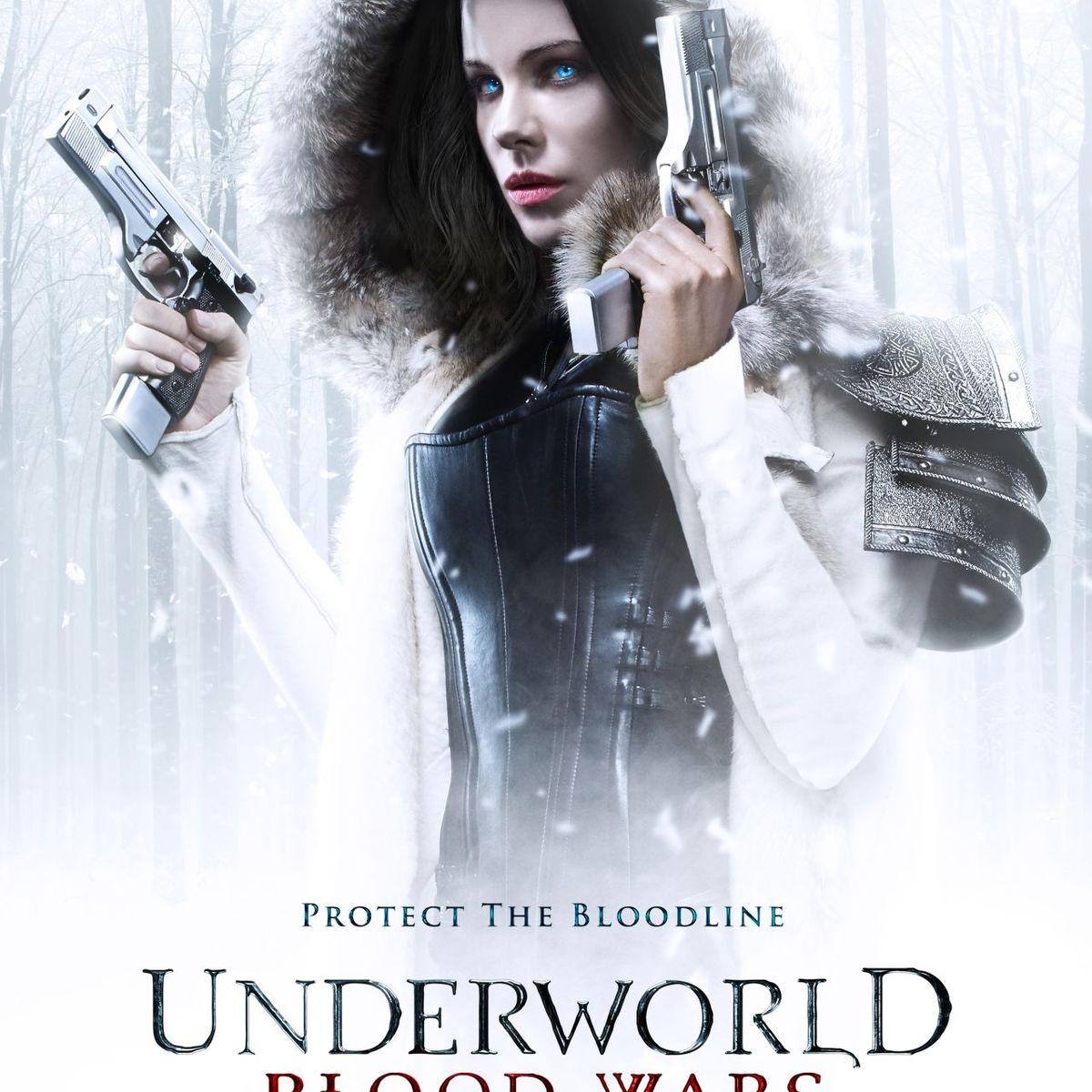 underworldbwposter.jpg