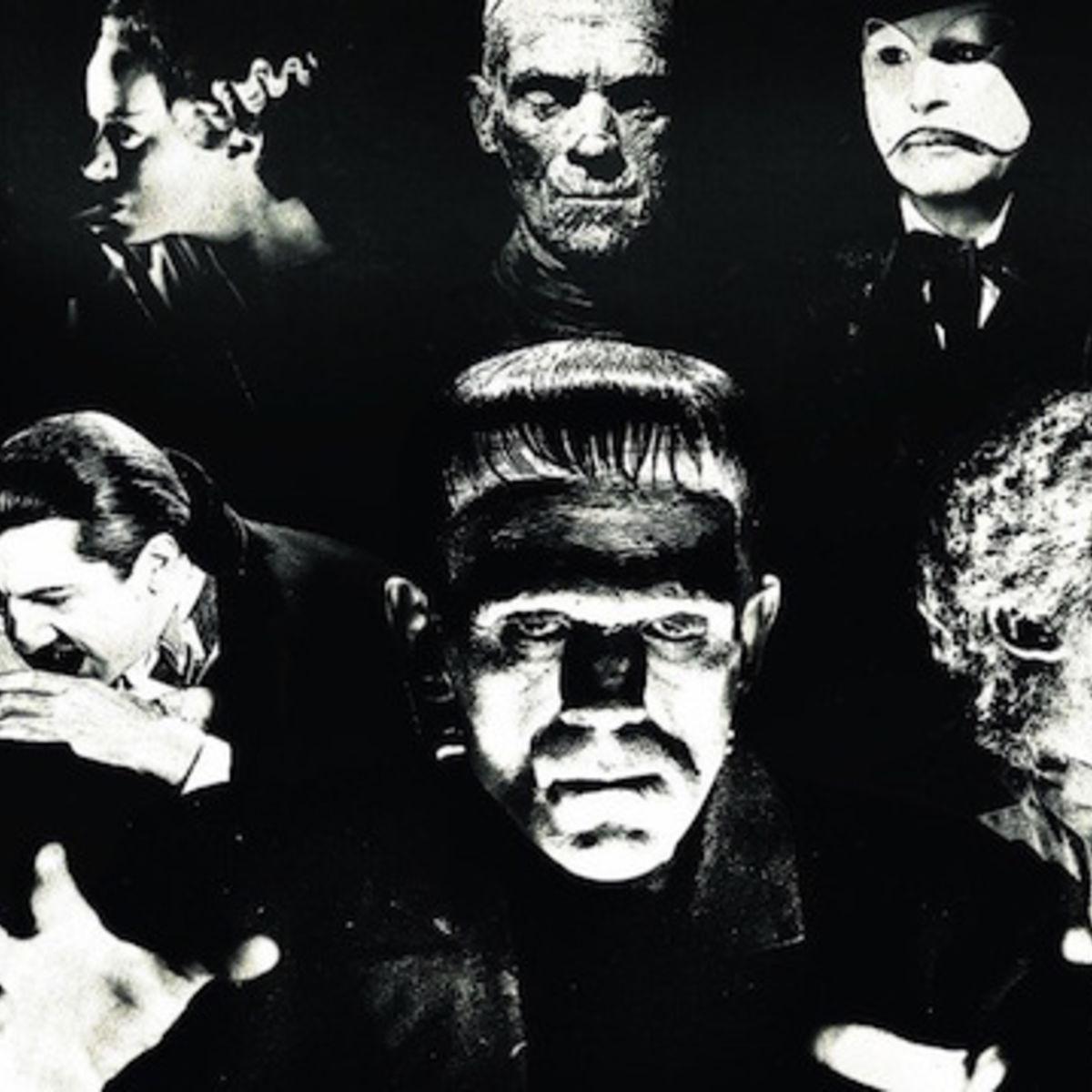 universal-monsters.jpg