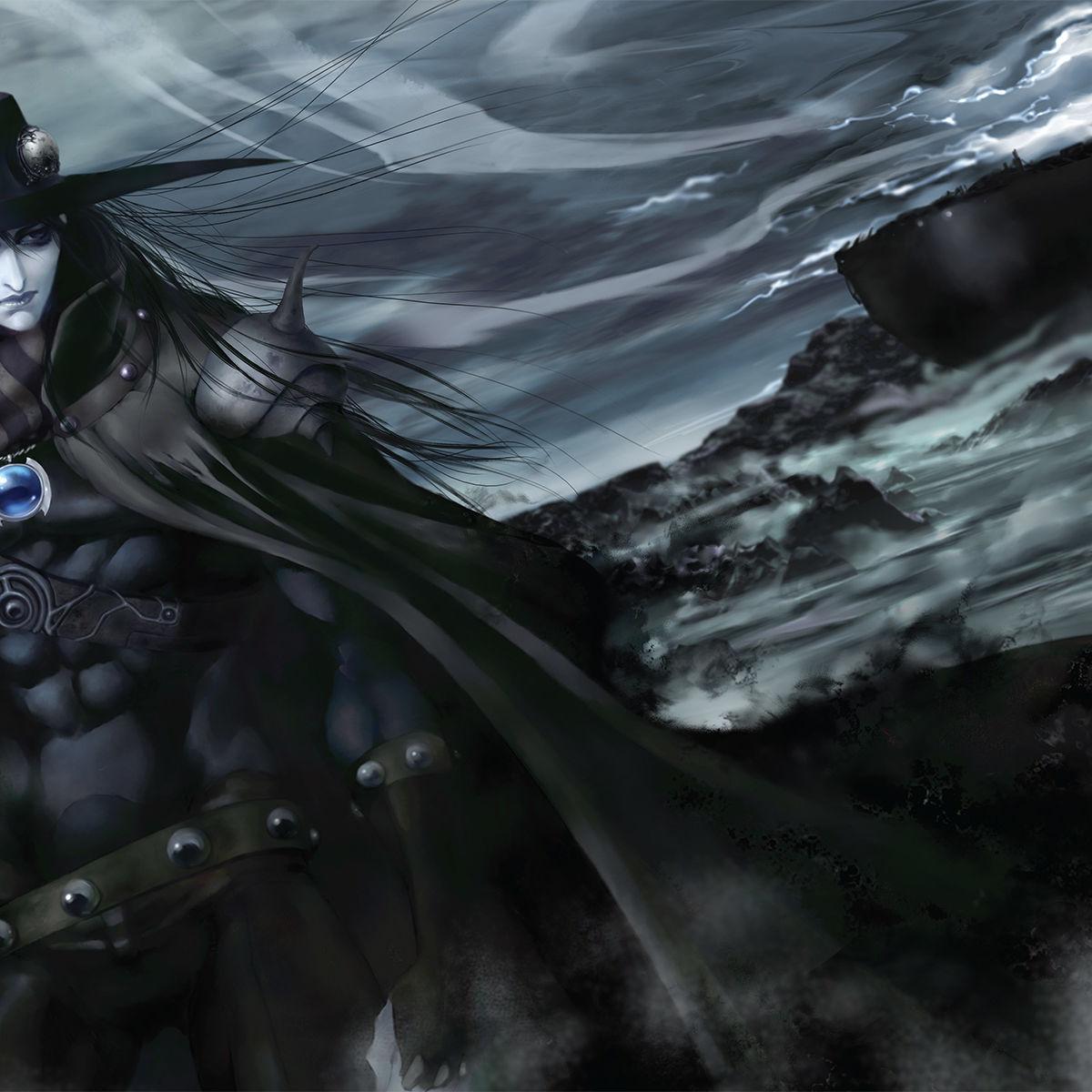 vampire-hunter-d-1.jpg