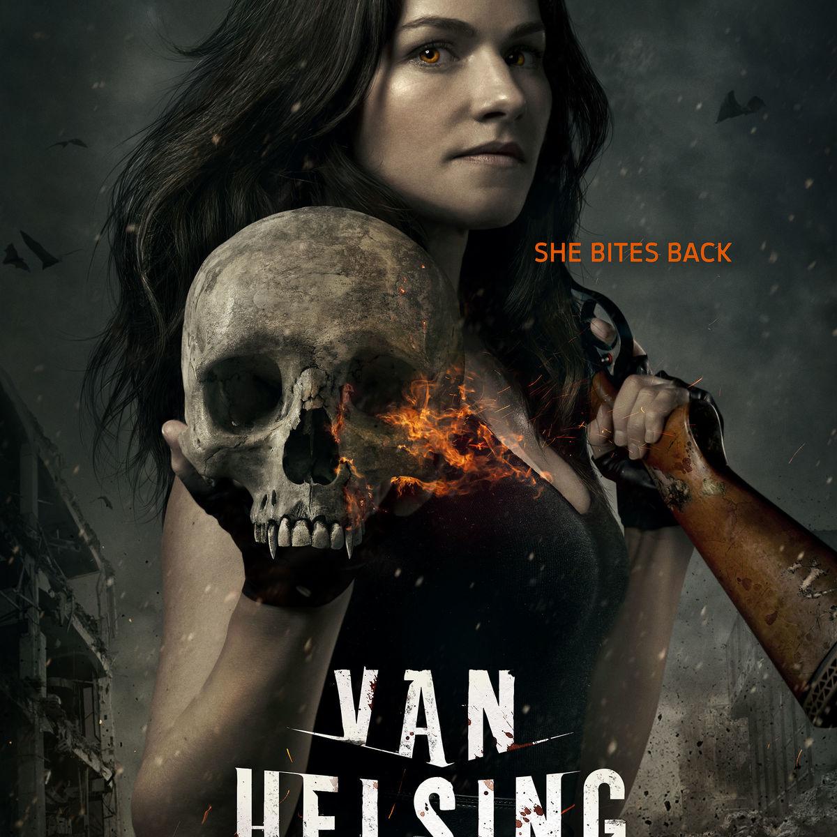 van_helsing_poster_notunein_1.jpg
