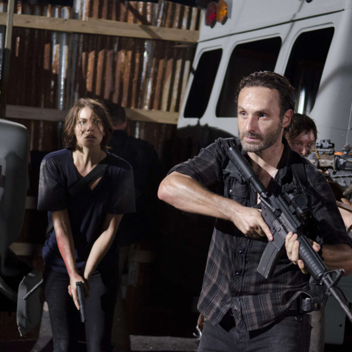 walking-dead-lauren-cohan-andrew-lincoln.jpg