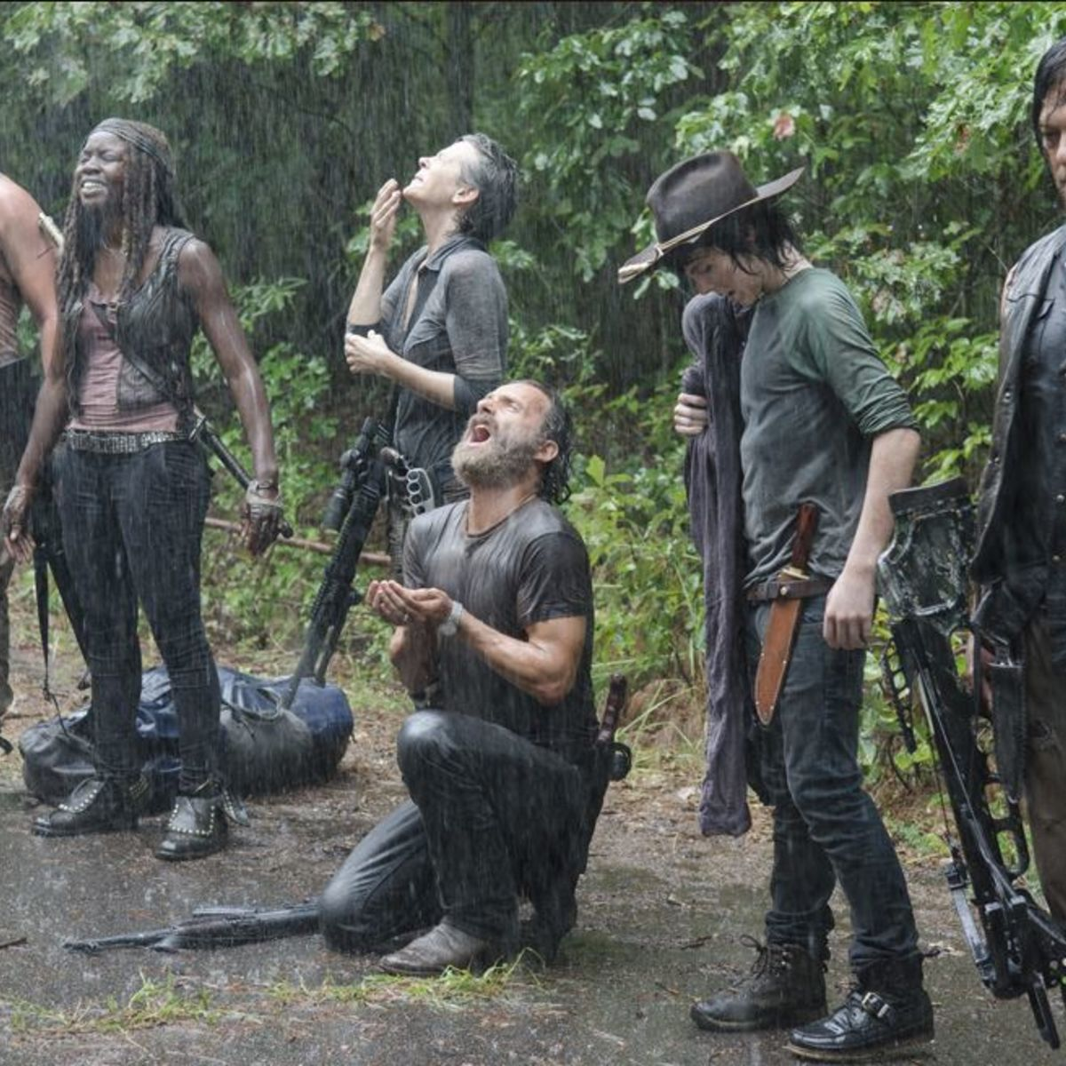 walking-dead-recap-17feb15-02.JPG
