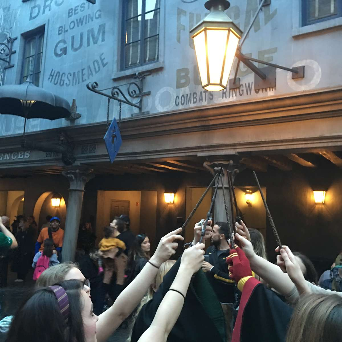 wands_up.jpg