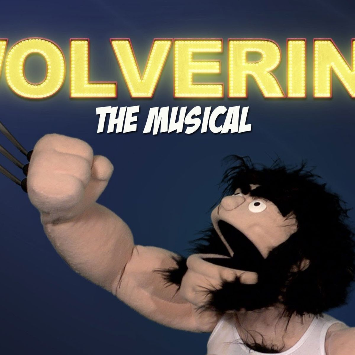 wolverine-the-musical-by-glove-and-boots.jpg